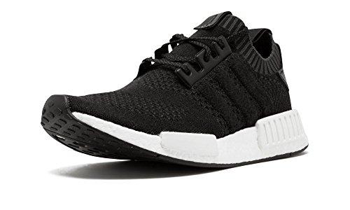adidas Herren Sneaker Low Consortium NMD R2 S.E.