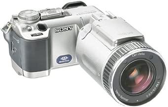 sony dsc f717 digital still camera