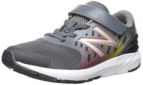 New Balance FuelCore Urge V2 - Zapatillas de correr para niño