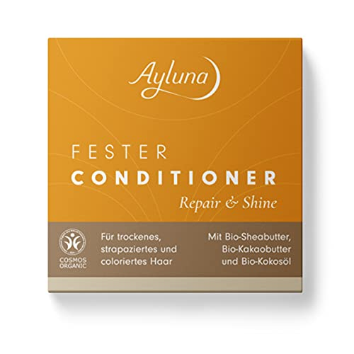 Ayluna Fester Conditioner
