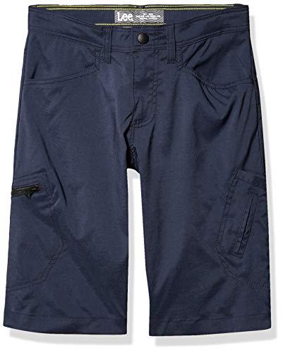 Pantalones cortos para Niño marca Lee