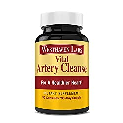 10 Best Heart Supplements