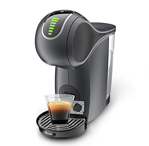 Macchina Caffè Nescafé Dolce Gusto Capsule