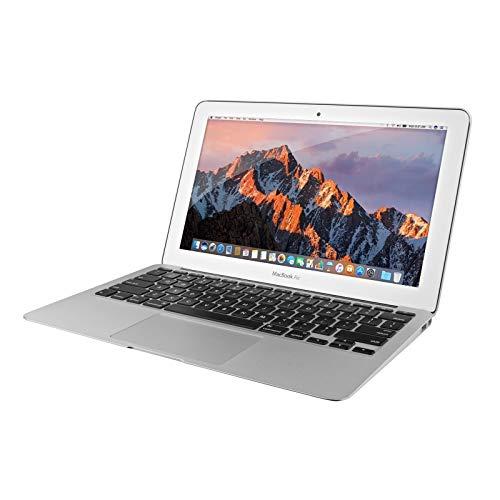 MacBook AIR 11 - iCore i5 - Ram 4GB - SSD 128GB - OSX Mojave - USATO RICONDIZIONATO