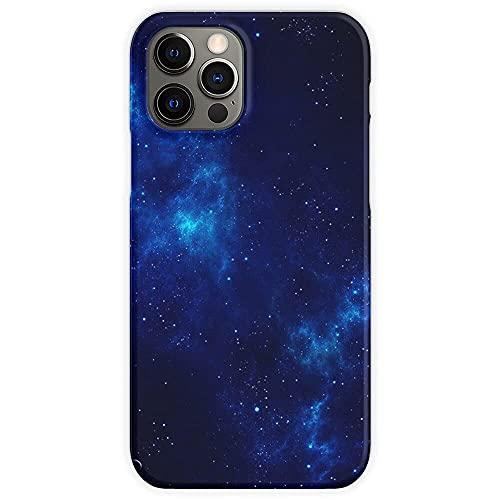 Fundas para teléfono Pure Clear compatibles con iPhone Samsung Xiaomi Redmi Note 10 Pro/Note 9/Poco M3 Pro/Note 8/Poco X3 Pro Funda para S6 Edge S4 Se Case S5 S3 Galaxy Silicona Protectora de TPU