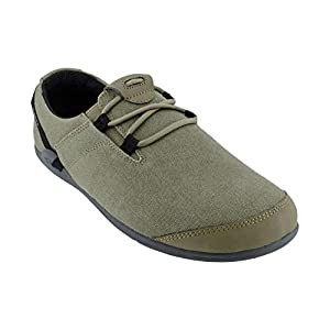 50dcfe6ee440f Amazon.com | Xero Shoes Prio - Men's Minimalist Barefoot Trail and ...