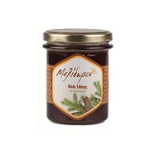 Melidoron Miel Grec de Sapin 250 g