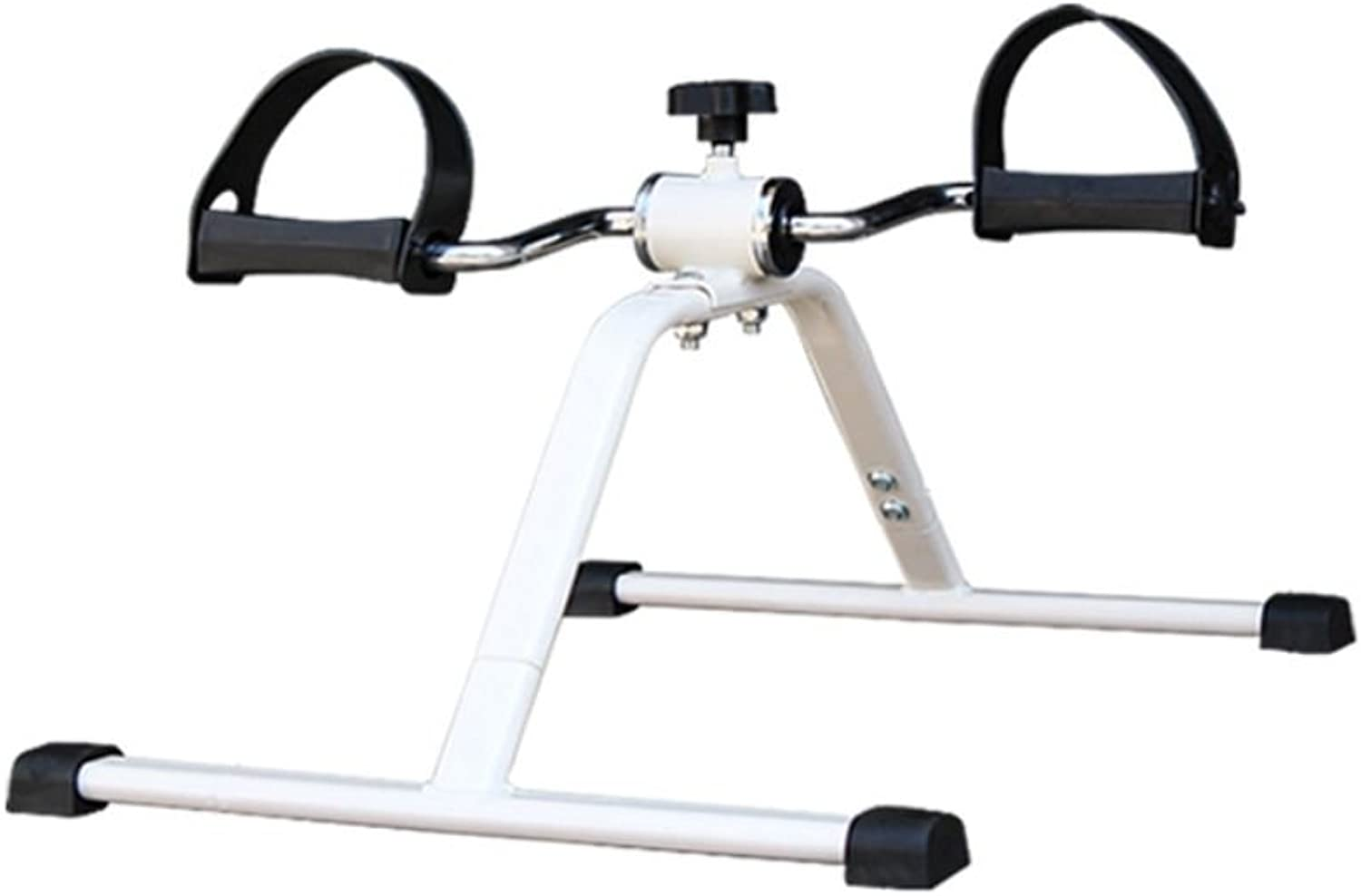 MINIMi Home Bile  Fitness Bike   space utilization exercise bike   indoor cycling   lower body workout   exercise room   healt