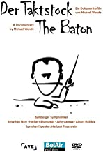 The Baton - A Documentary by Michael Wende