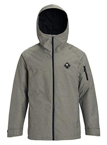 Burton Hilltop Snowboard jas voor heren
