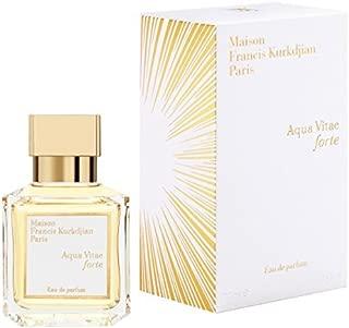 Maison Francis Kurkdjian Aqua Vitae Forte Eau De Parfum Spray 70ml/2.4oz by Maison Francis Kurkdjian