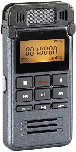 EVP-Recorder für Geisterjagd, 8GB