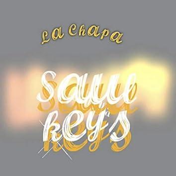 La Chapa (Demo)