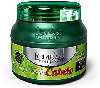 Máscara Cresce Cabelo, FOREVER LISS, 250gr