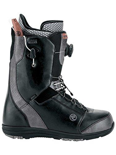 Flow Herren Snowboard Boot Tracer Hlo Coil