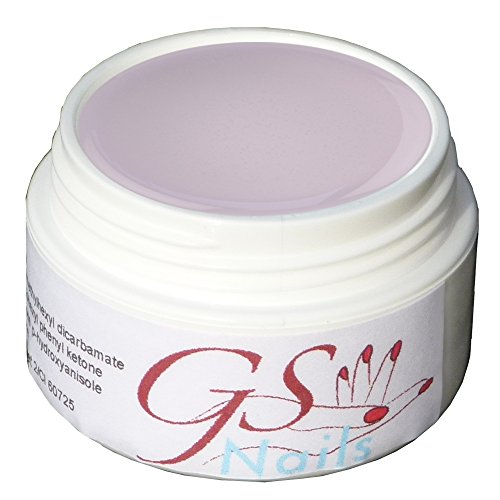 GS-Nails -  15ml  UV