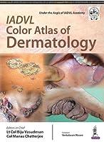 IADVLl Color Atlas of Dermatology