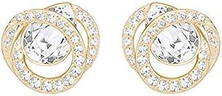 swarovski EarringS for Women, 5289026