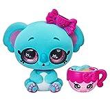 Kindi Kids Show N Tell Pets Teah The Koala, Color (Moose Toys 50112)