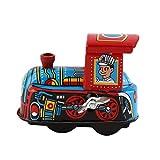 nbvmngjhjlkjlUK Tren Camión Carro Rueda Ejecutar Modelo de Coche Bebé Niño Juguete Colección de Regalos Venta Mundial