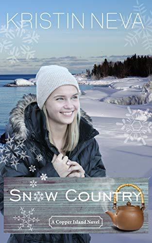 Snow Country by Neva, Kristin ebook deal