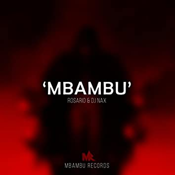 Mbambu