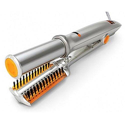 InStyler - Plancha para el pelo todo en uno de titanio