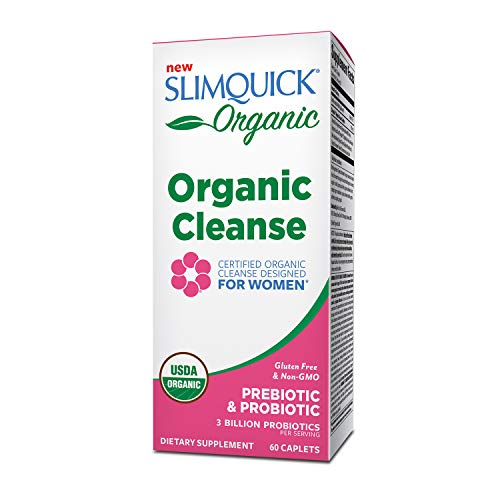 Slim Quick Cleanse