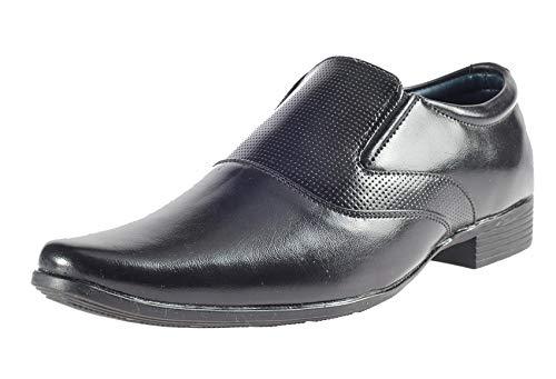 Khadims Men's Footwear
