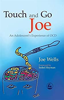Touch and Go Joe: An Adolescent