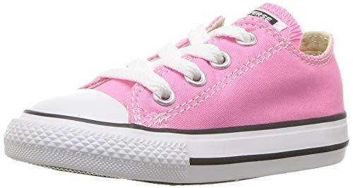 Converse Chuck Taylor All Star OX 3J238, Sneaker - EU 35