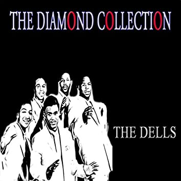 The Diamond Collection (Original Recordings)