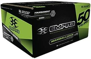 Empire Marballizer 2000 Rounds 50 Caliber