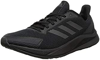 adidas X9000L1 M mens SHOES - LOW (NON FOOTBALL)