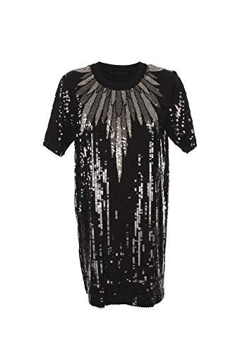 MARINELLA Dress-V