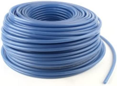 Maple Syrup San Jose Mall Vacuum Tubing 100% quality warranty! Lines 5 x hose foot length 100 16