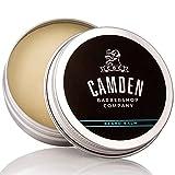CAMDEN Balsamo barba original ● 100% Natural ● hecho en