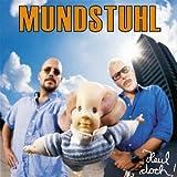 Heul Doch - Mundstuhl