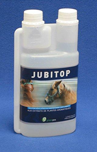 Greenpex - Jubitop - 500 ml