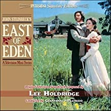 East of Eden: A Television Mini-Series