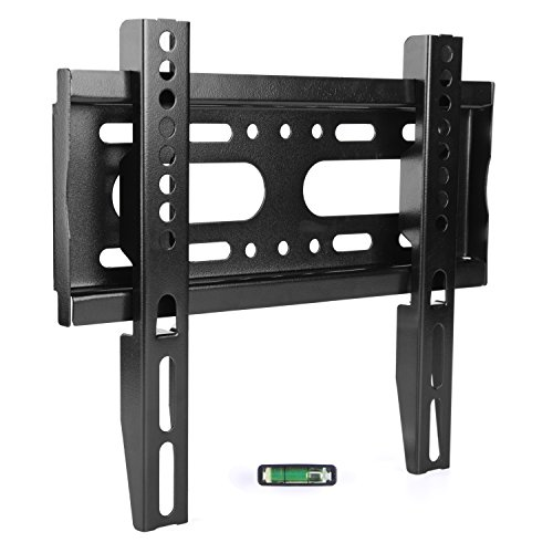 "in budget affordable 14-42 ""14"" HD CDD LCD Supernova TV wall bracket for plasma TVs."