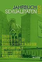 Jahrbuch Sexualitaeten 2021