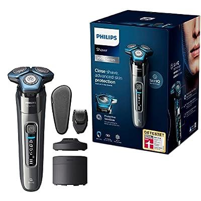 Philips Series 7000 Elektrischer