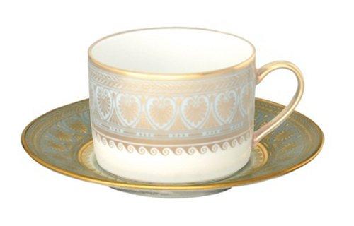 Bernardaud Elysee Tea Saucer Only