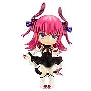 キューポッシュ Fate/Grand Order ランサー/エリザベート・バートリー