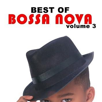 Best Of Bossa Nova, Vol. 3