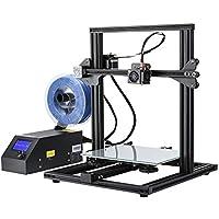 Creality CR-10 Mini 3D Aluminum DIY Printer