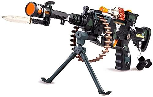 RFVB Nerf n-Strike Elite Disruptor