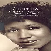 Queen of Soul: The Atlantic Recordings