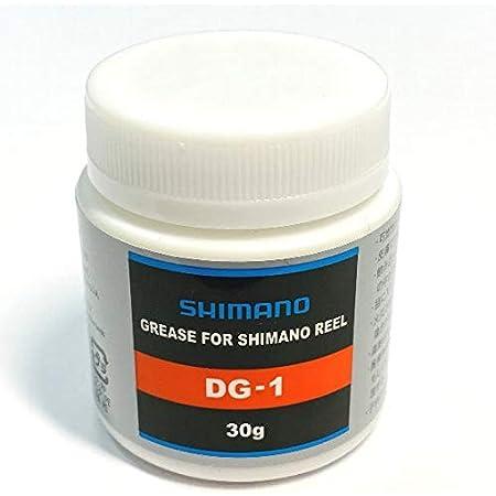 SHIMANO Drag Grease DG09